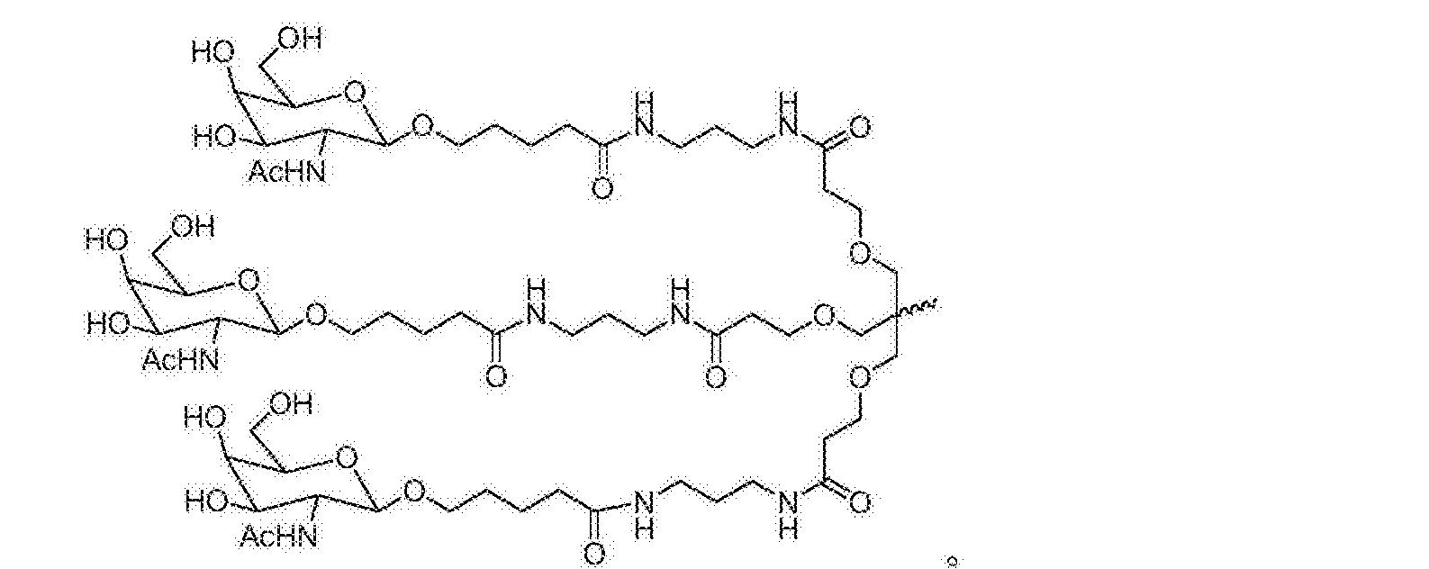 Figure CN107250362AC00041