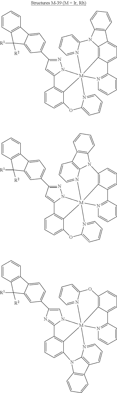 Figure US09818959-20171114-C00432