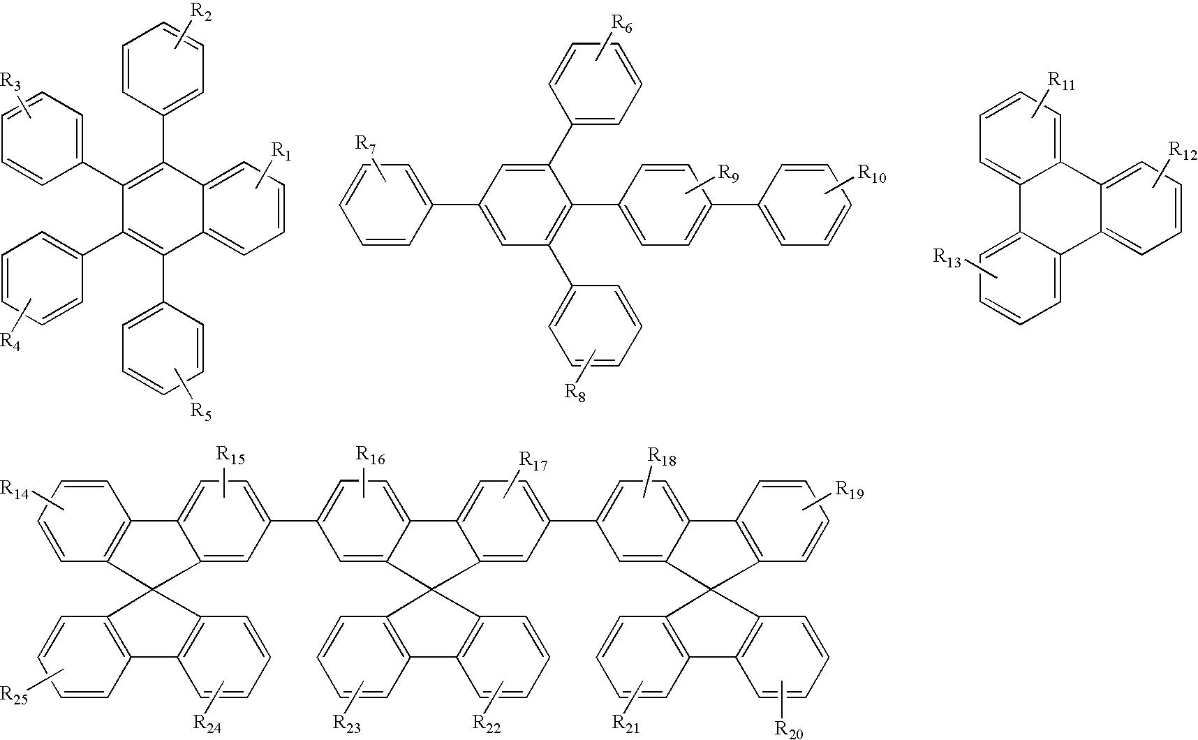Figure US08105700-20120131-C00015