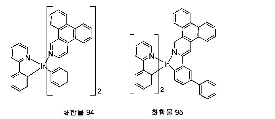 Figure 112011098457278-pct00102