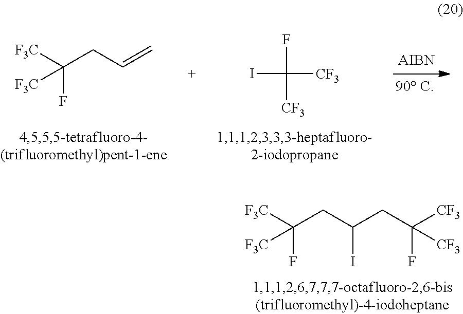 Figure US08318656-20121127-C00092
