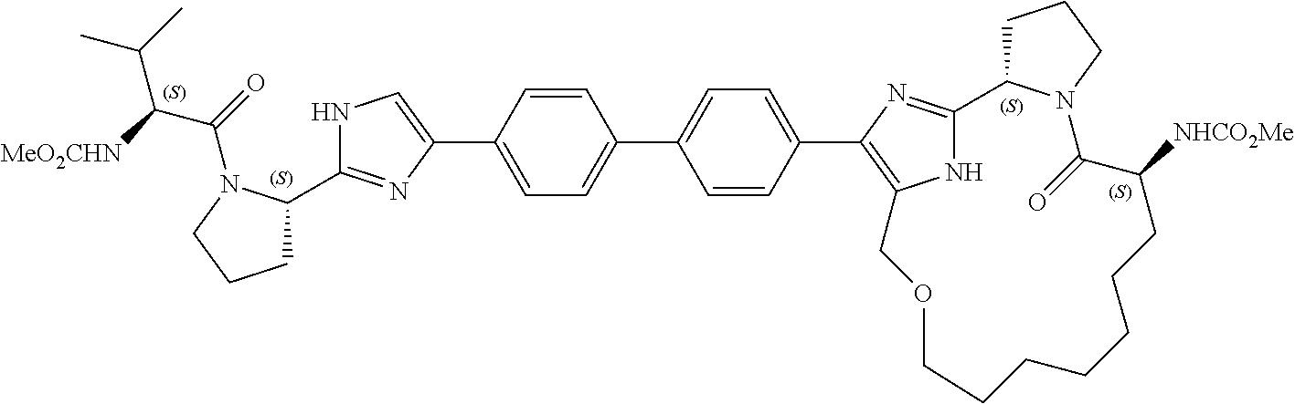 Figure US08933110-20150113-C00458
