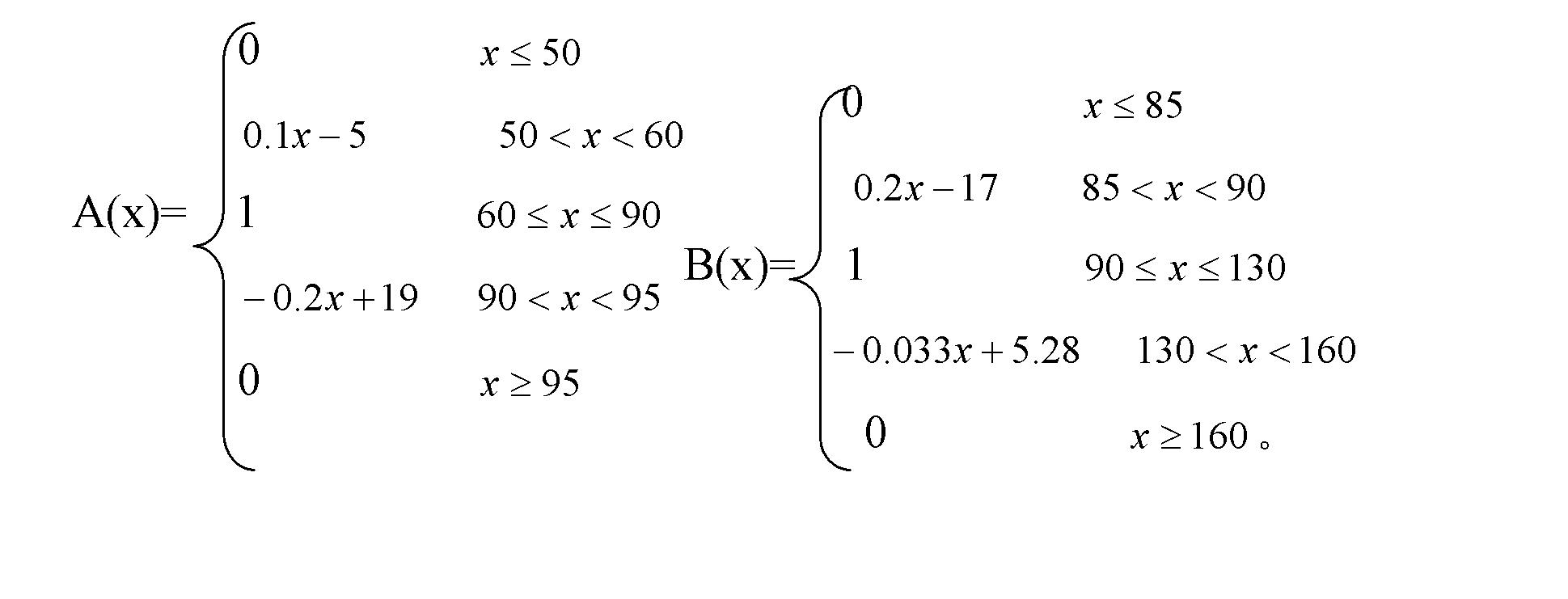 Figure CN103371809AC00041