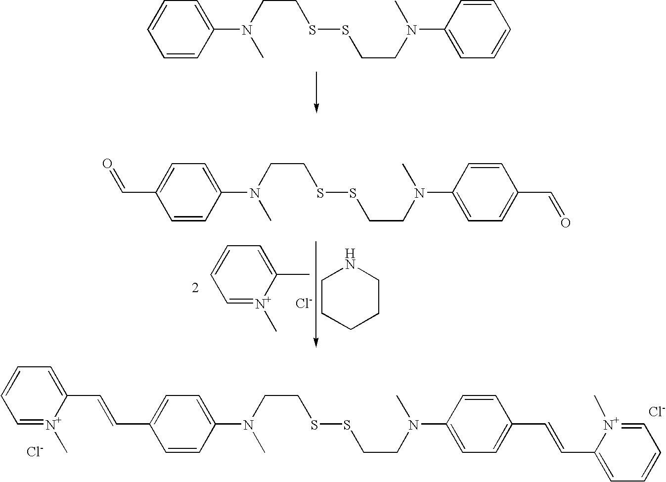 Figure US08038731-20111018-C00040