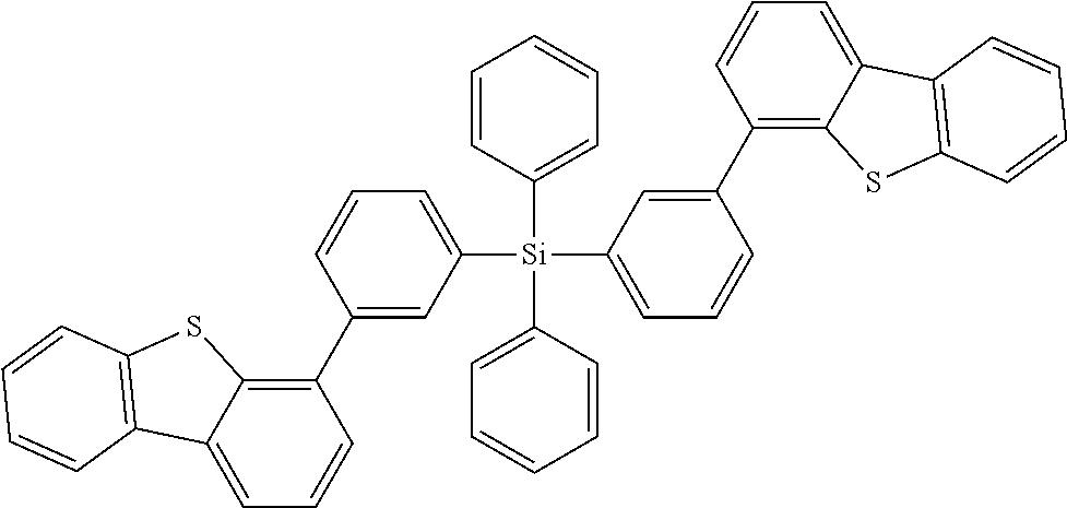 Figure US09537106-20170103-C00323