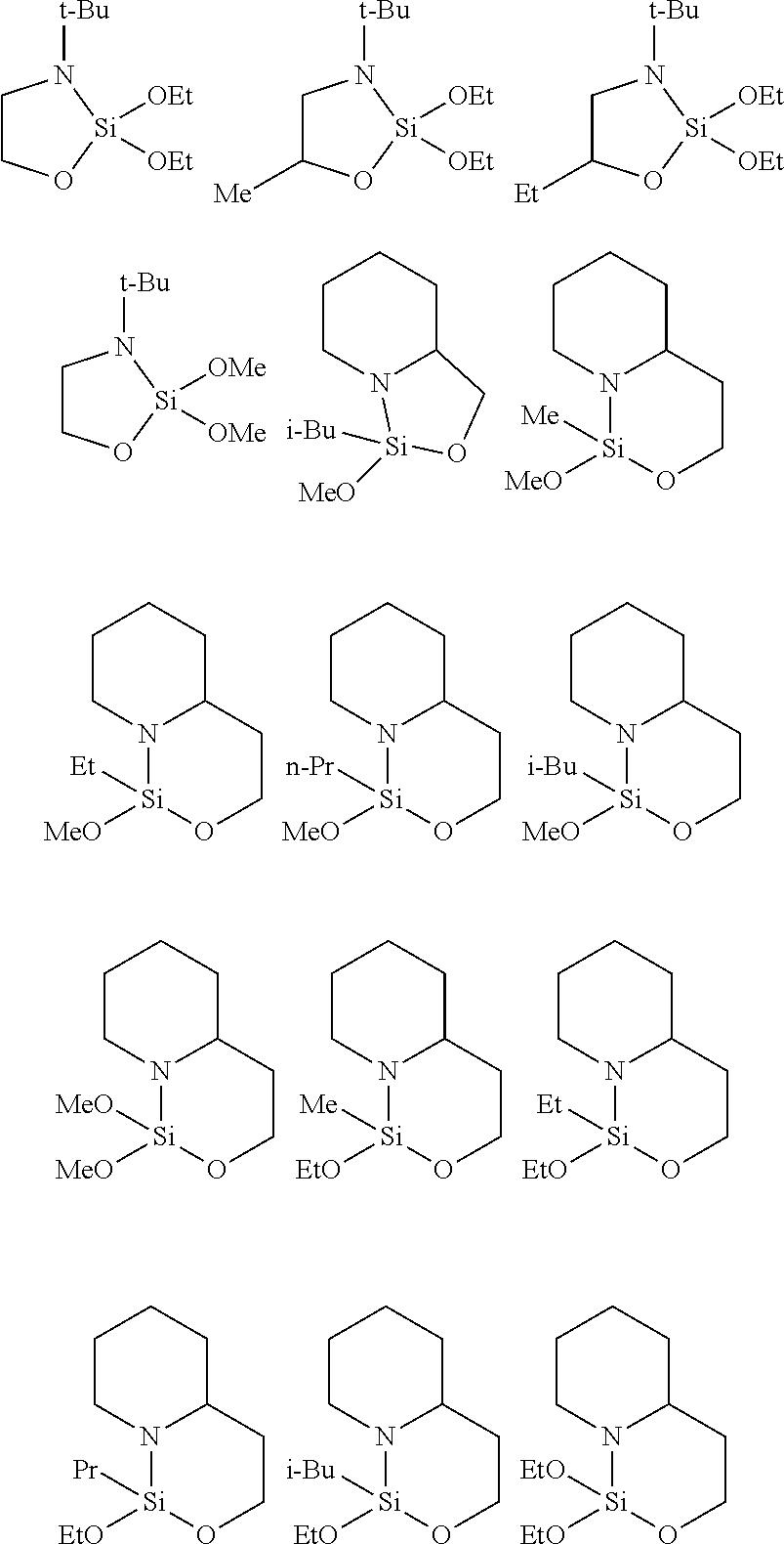 Figure US20130109820A1-20130502-C00004