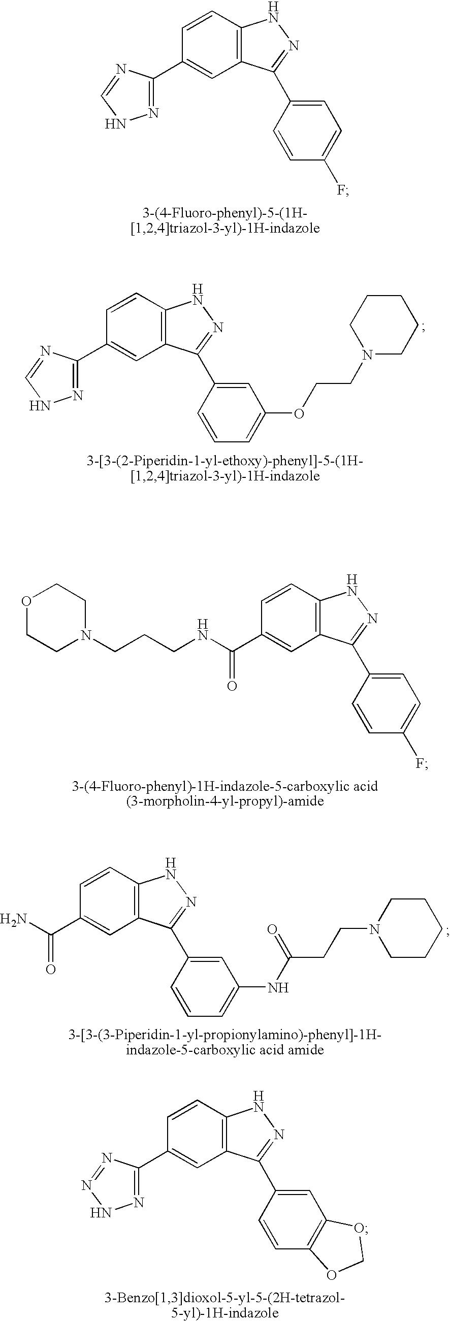 Figure US09598669-20170321-C00027