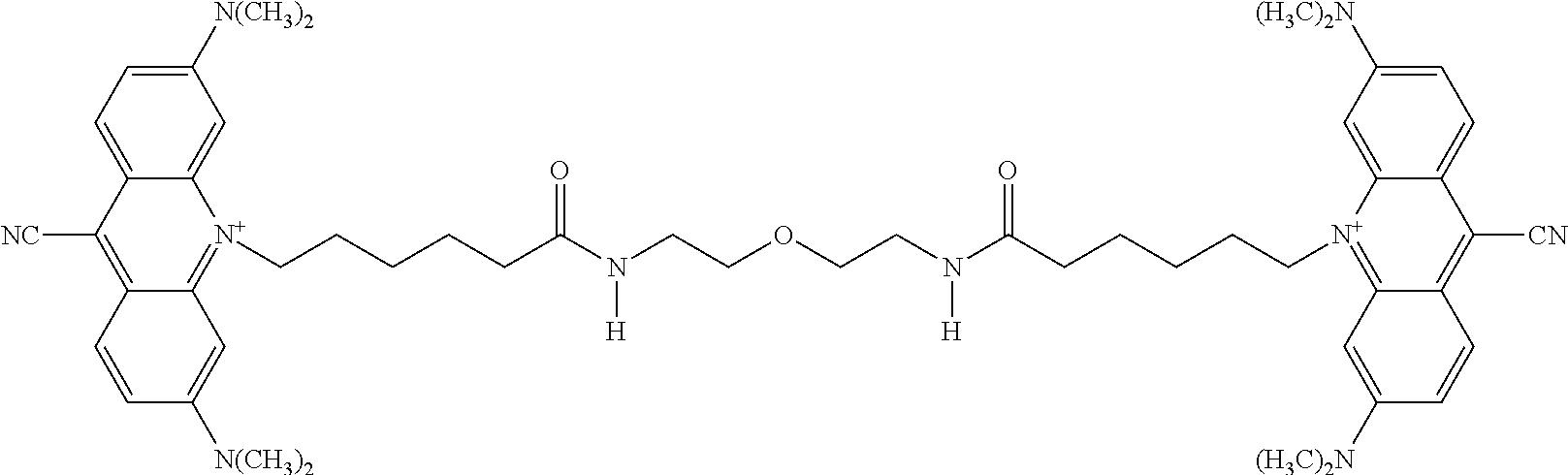 Figure US08877437-20141104-C00037