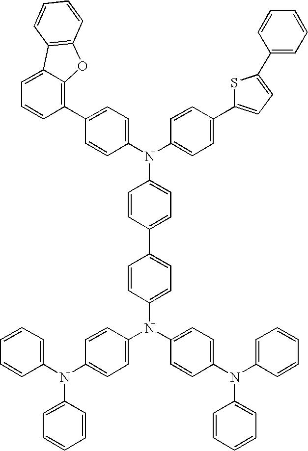 Figure US20090066235A1-20090312-C00063