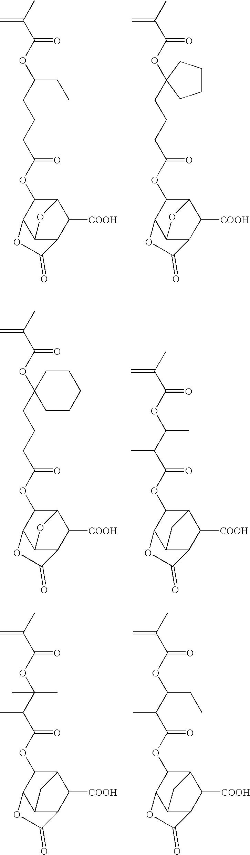 Figure US08062831-20111122-C00016