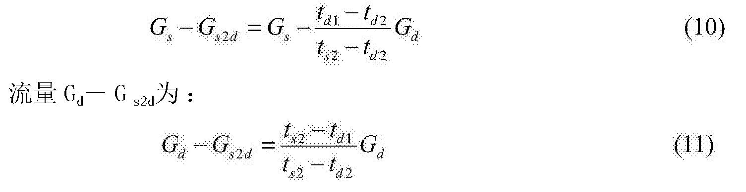 Figure CN105180244AC00103