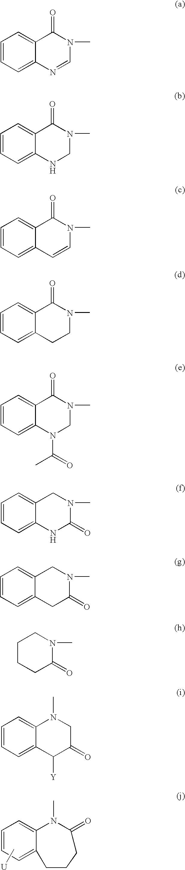 Figure US20040192732A1-20040930-C00009