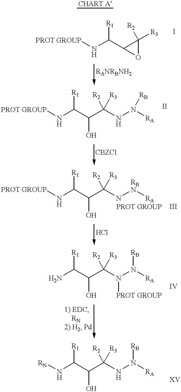 Figure US07034182-20060425-C00008