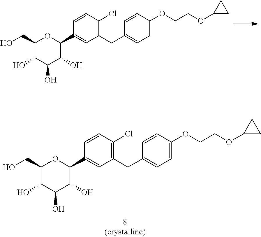 Figure US08987323-20150324-C00015