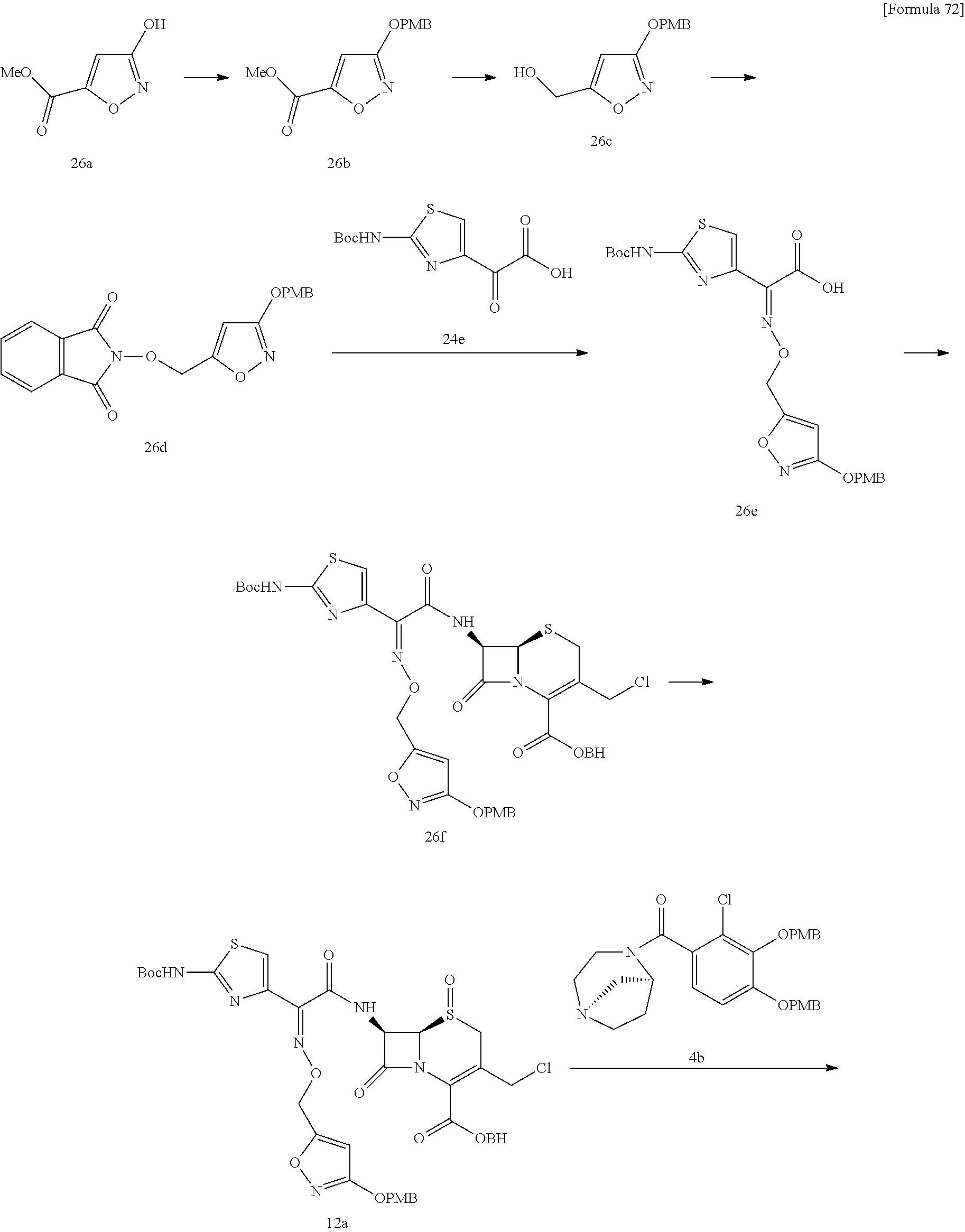 Figure US09145425-20150929-C00105