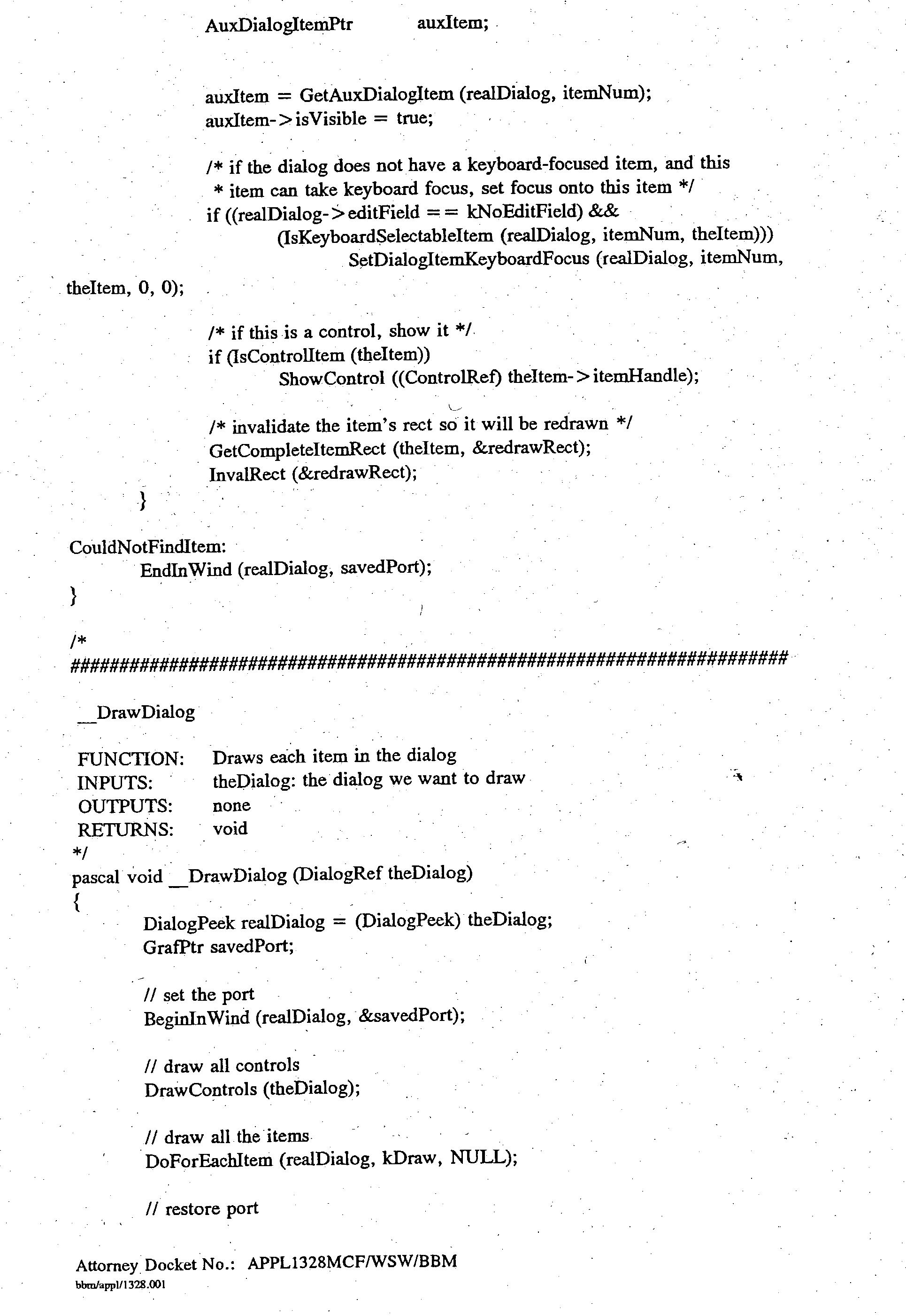 Figure US20040006649A1-20040108-P00017