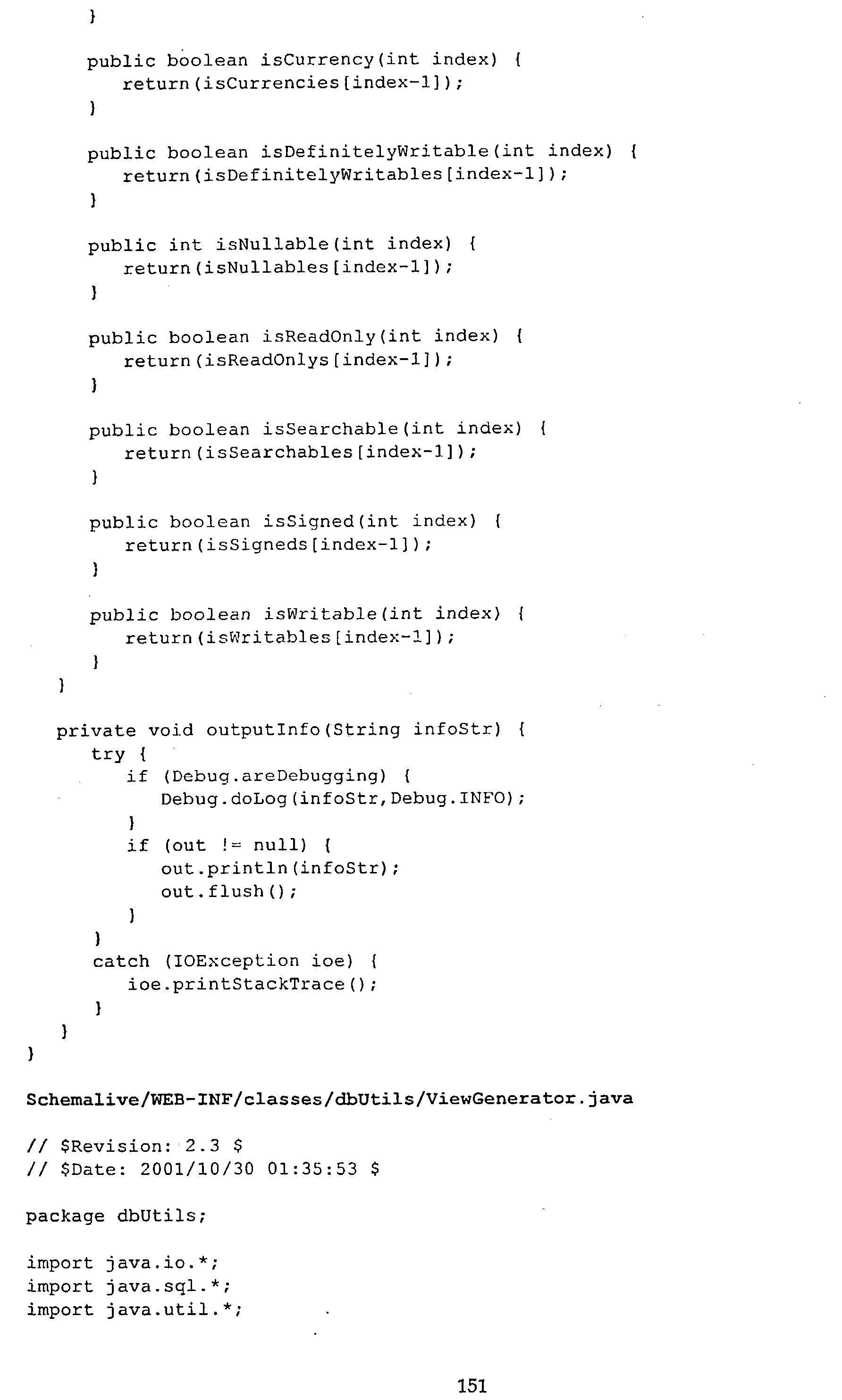 Figure US20040073565A1-20040415-P00109