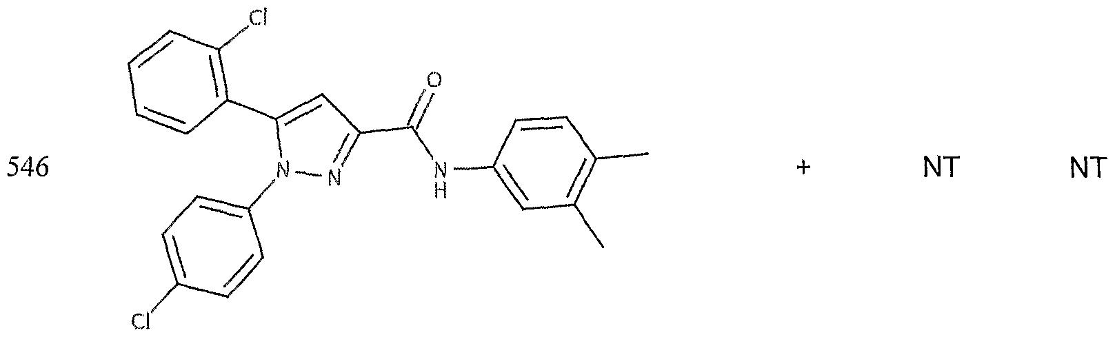 Figure imgf000212_0003