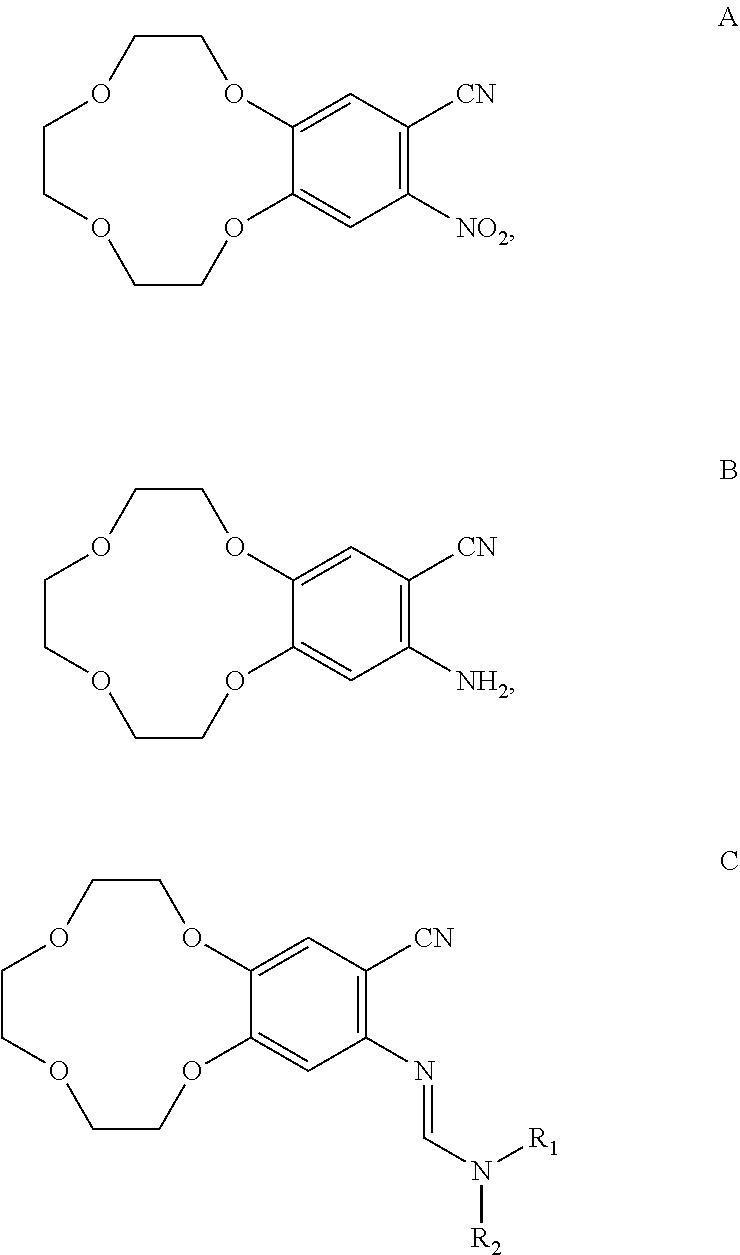 Figure US09085588-20150721-C00005