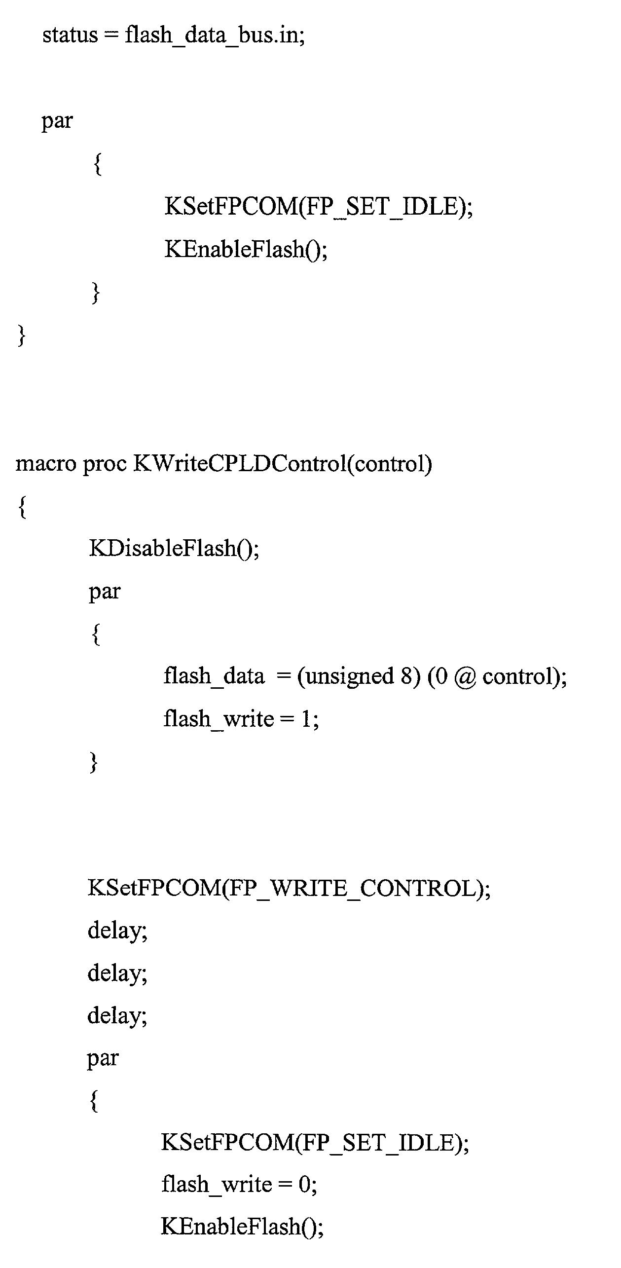 Figure US20030055658A1-20030320-P00060
