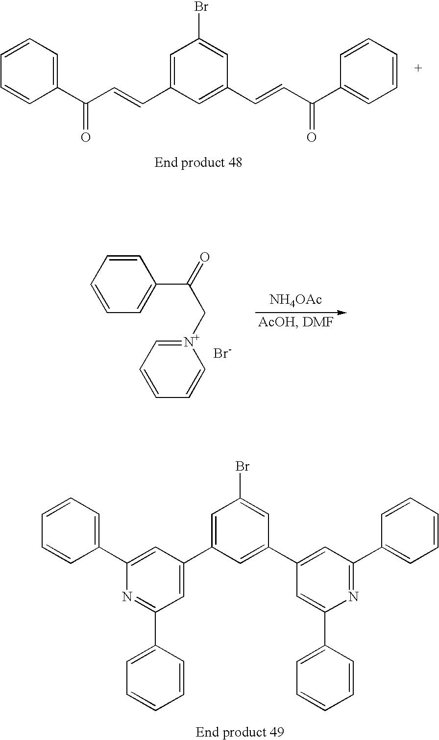 Figure US20060186796A1-20060824-C00163