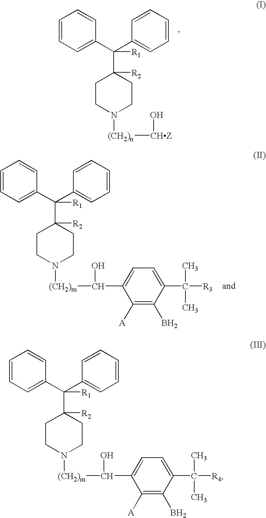 Figure US20050220877A1-20051006-C00004