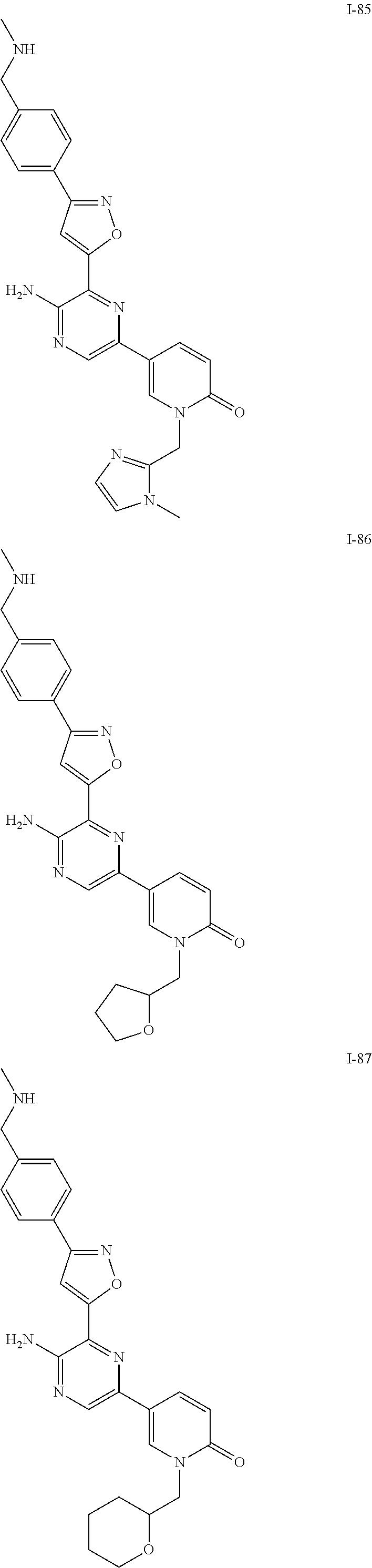 Figure US09630956-20170425-C00246