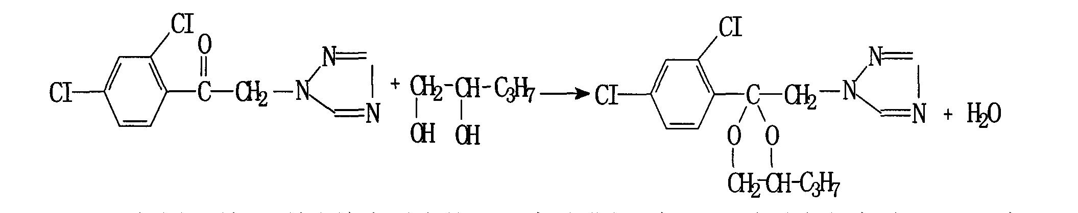 Figure CN102584802AD00051