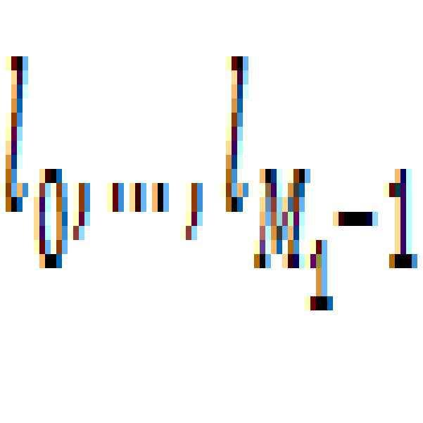Figure 112016038118754-pct00214