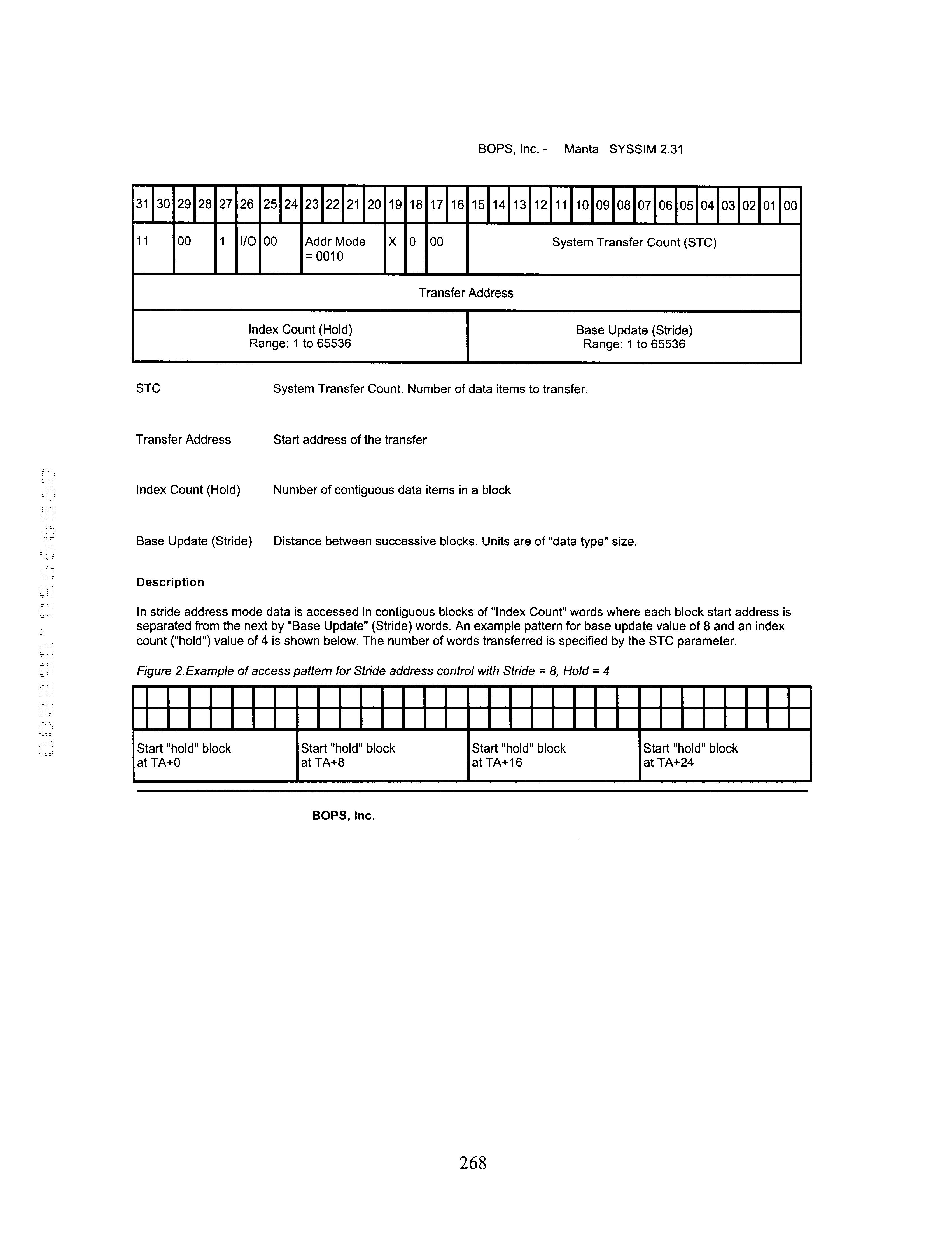Figure US06748517-20040608-P00254