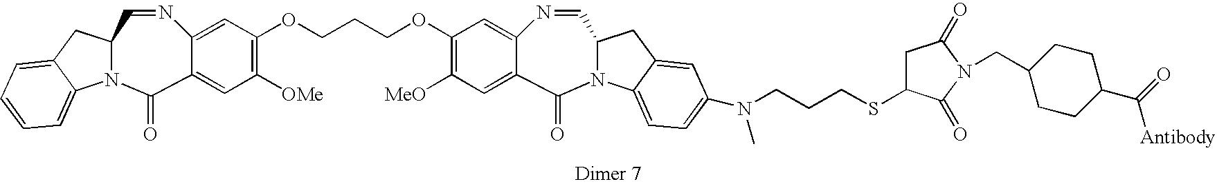 Figure US08426402-20130423-C00074