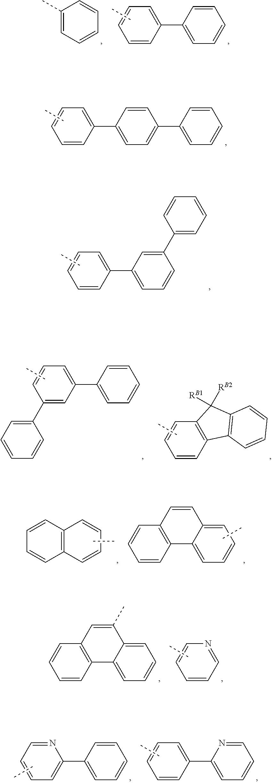 Figure US10297762-20190521-C00012