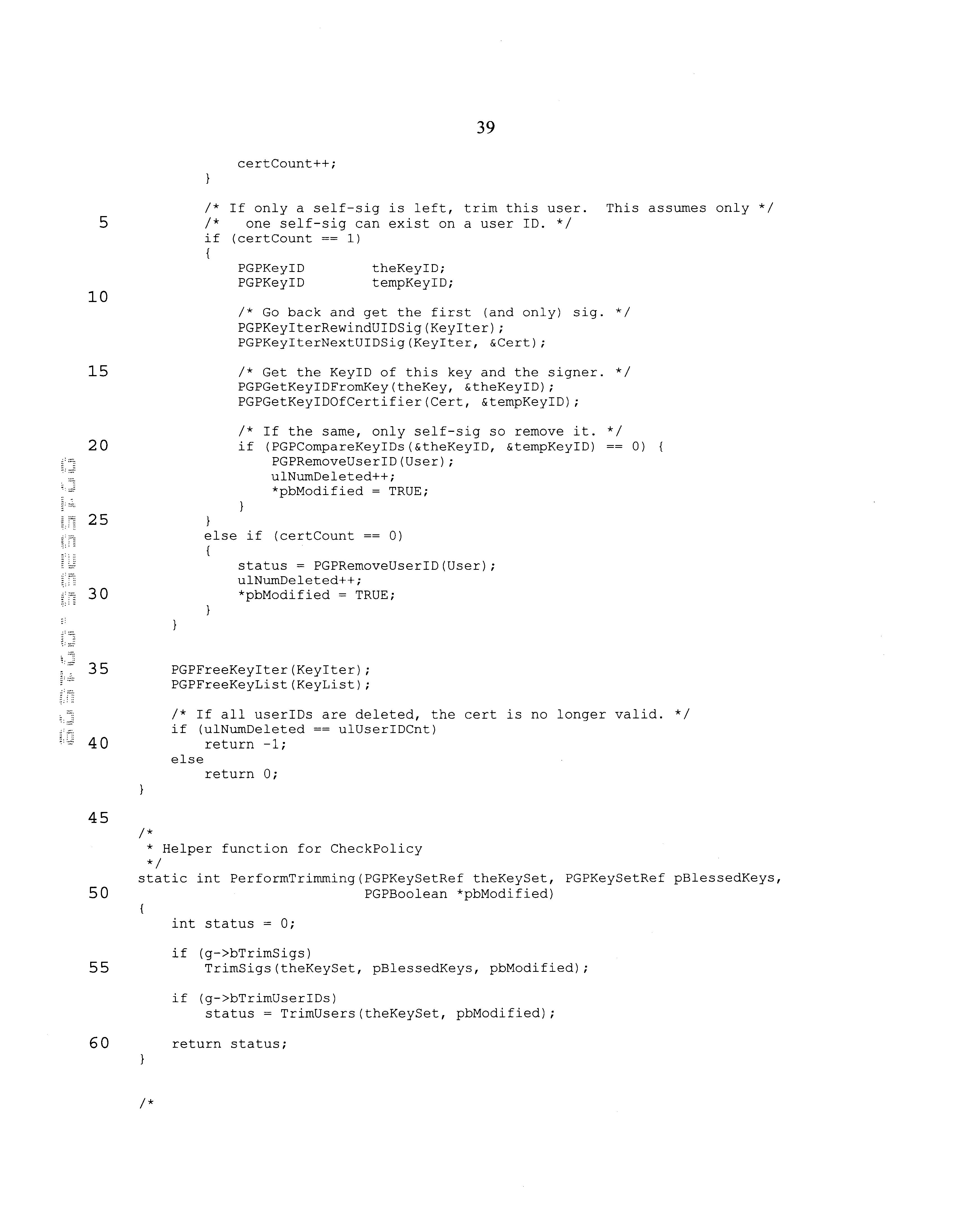 Figure US06336186-20020101-P00009