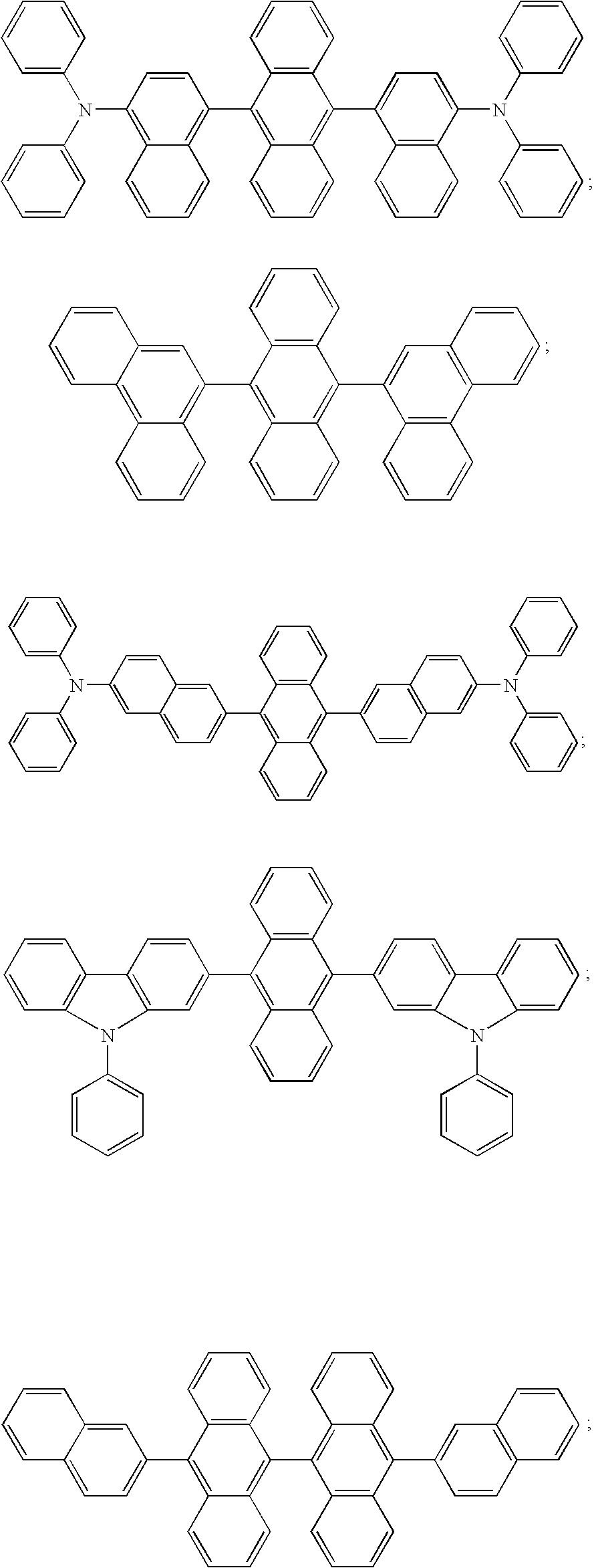 Figure US07247394-20070724-C00013