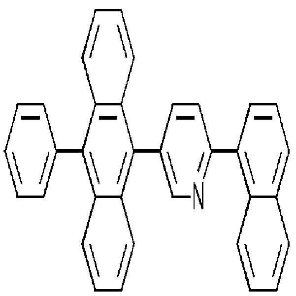 Figure pat00089