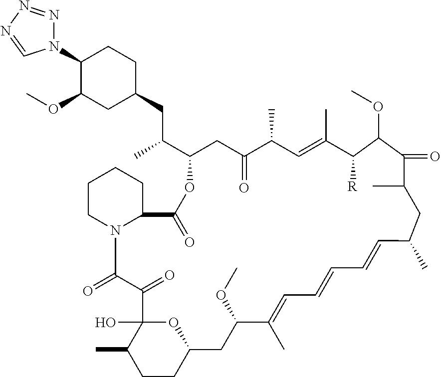 Figure US08257726-20120904-C00002