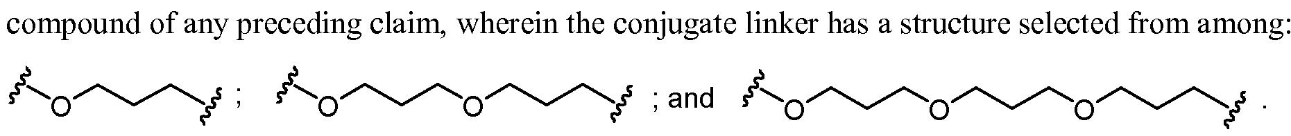 Figure imgf000360_0002