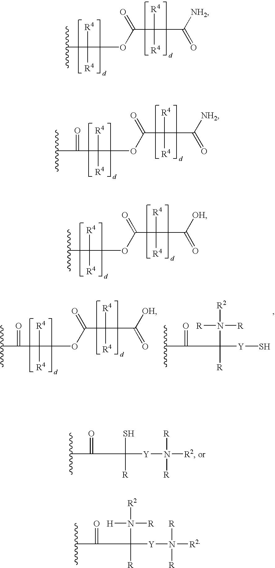 Figure US20100069927A1-20100318-C00035