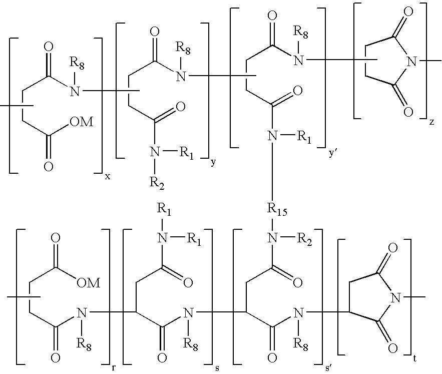 Figure US06933269-20050823-C00004