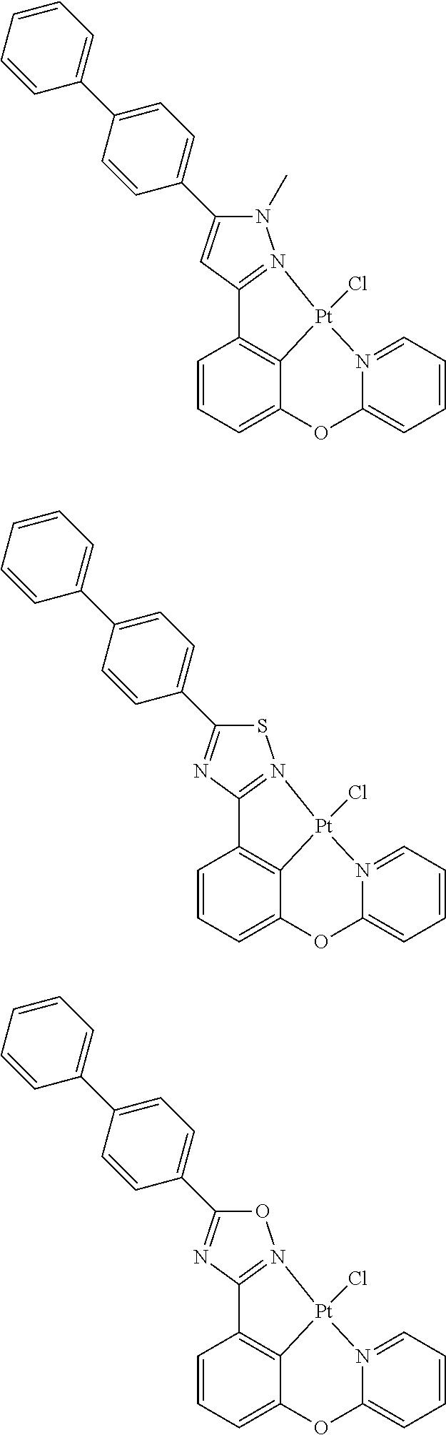 Figure US09818959-20171114-C00134