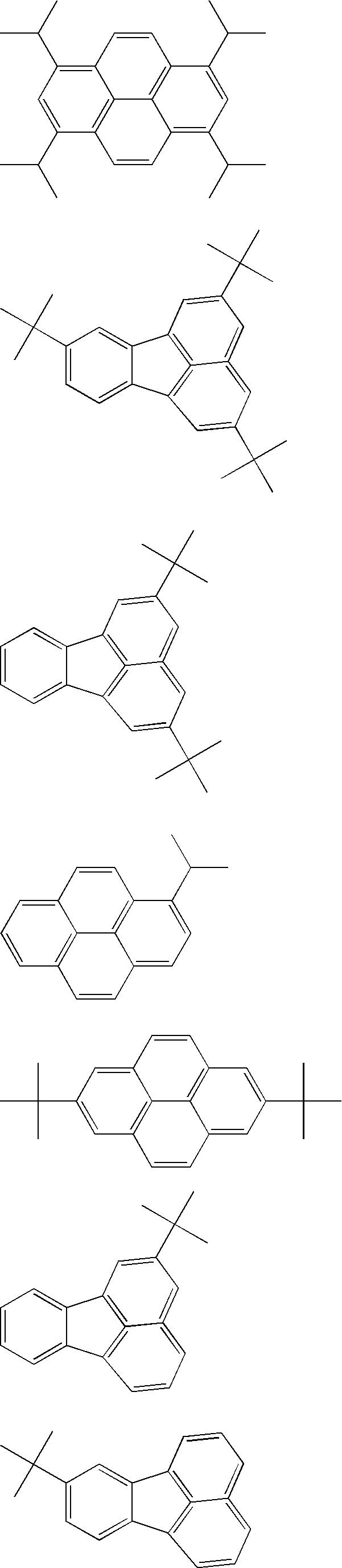 Figure US07528542-20090505-C00022