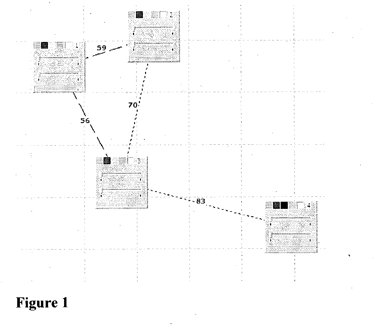 Figure US20040090943A1-20040513-P00001