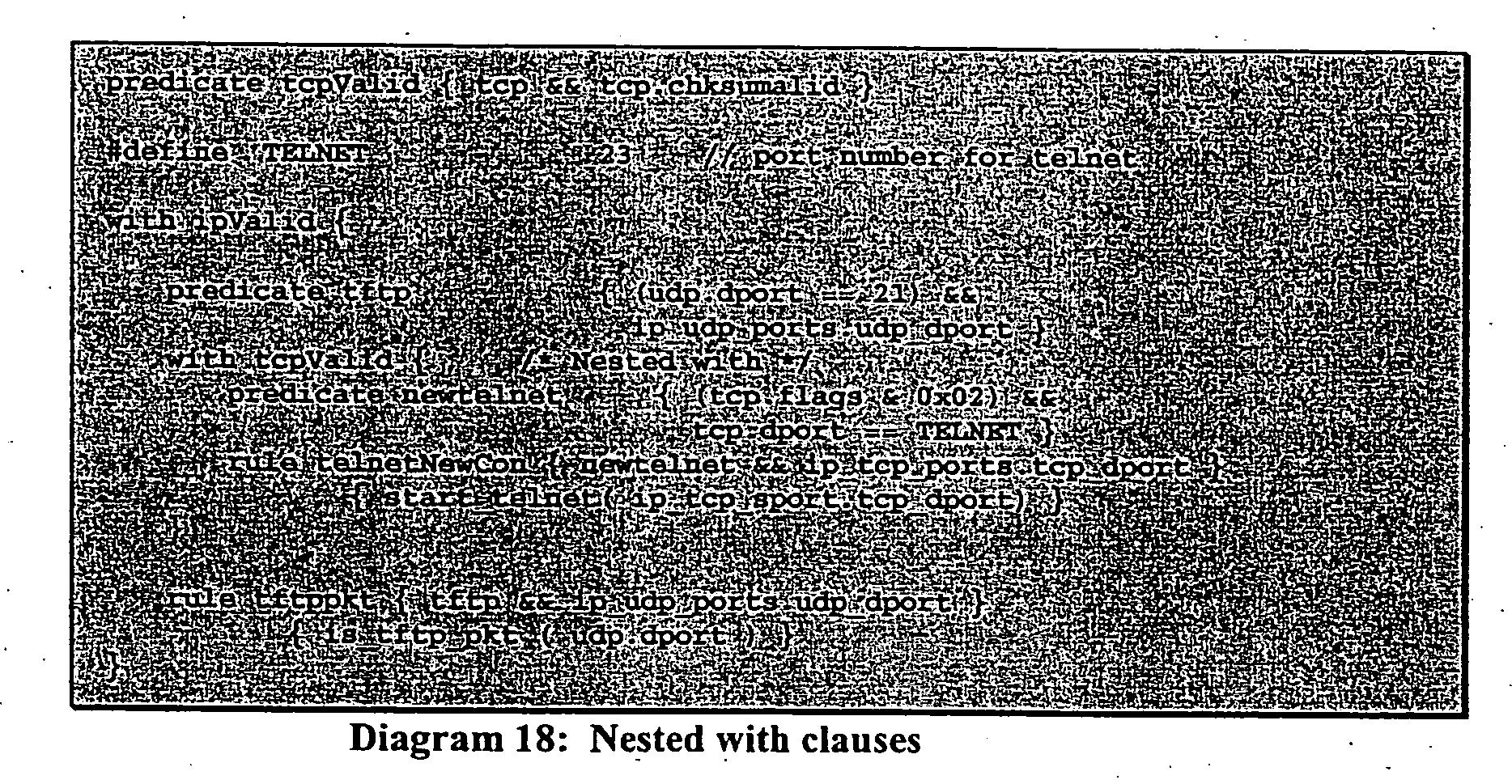Figure US20040148382A1-20040729-P00020