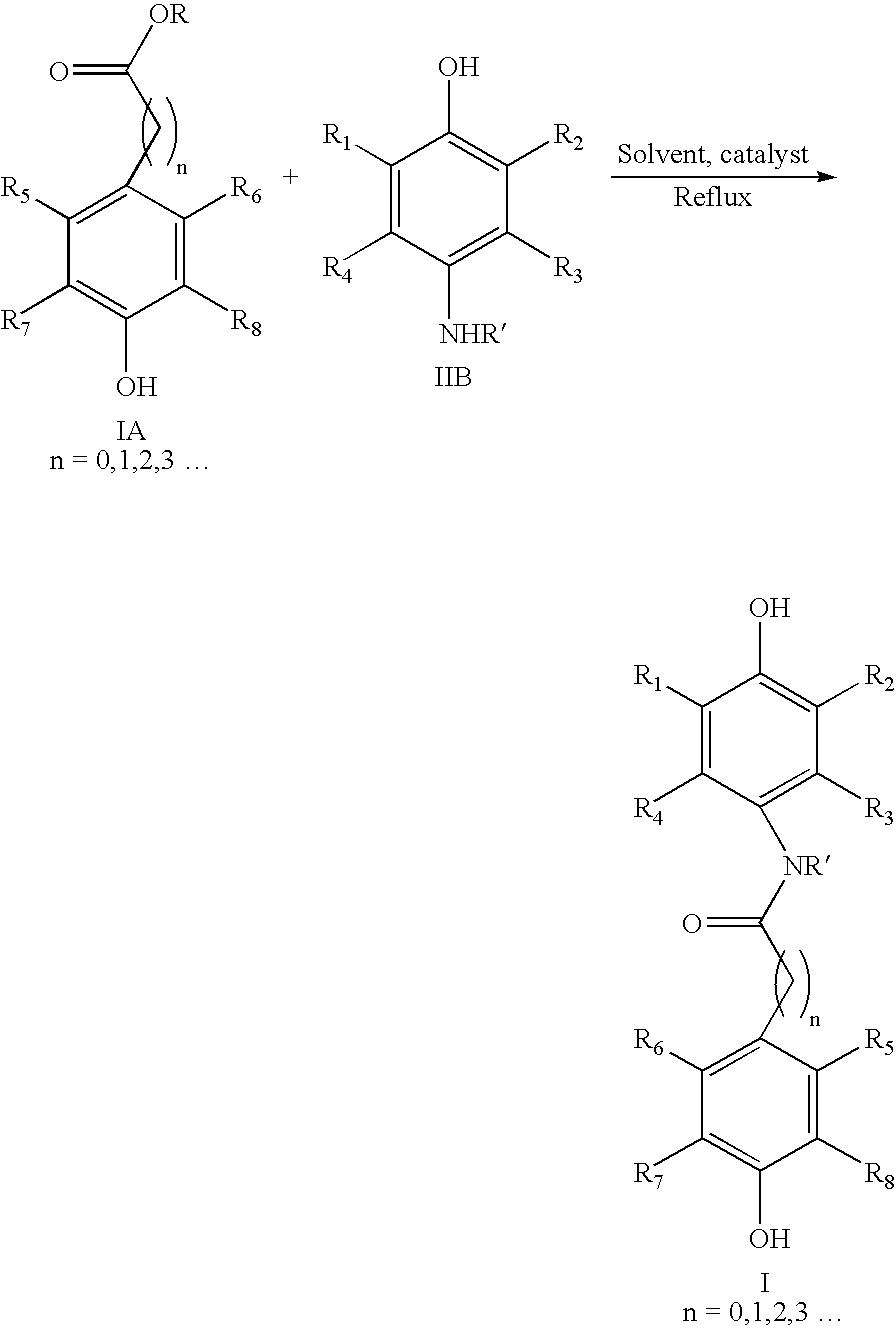 Figure US20060128931A1-20060615-C00018