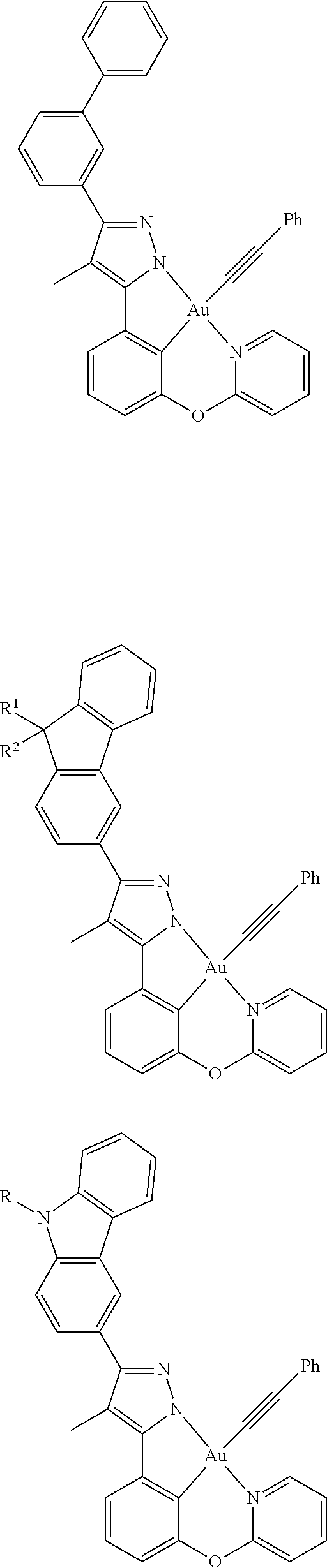 Figure US09818959-20171114-C00557