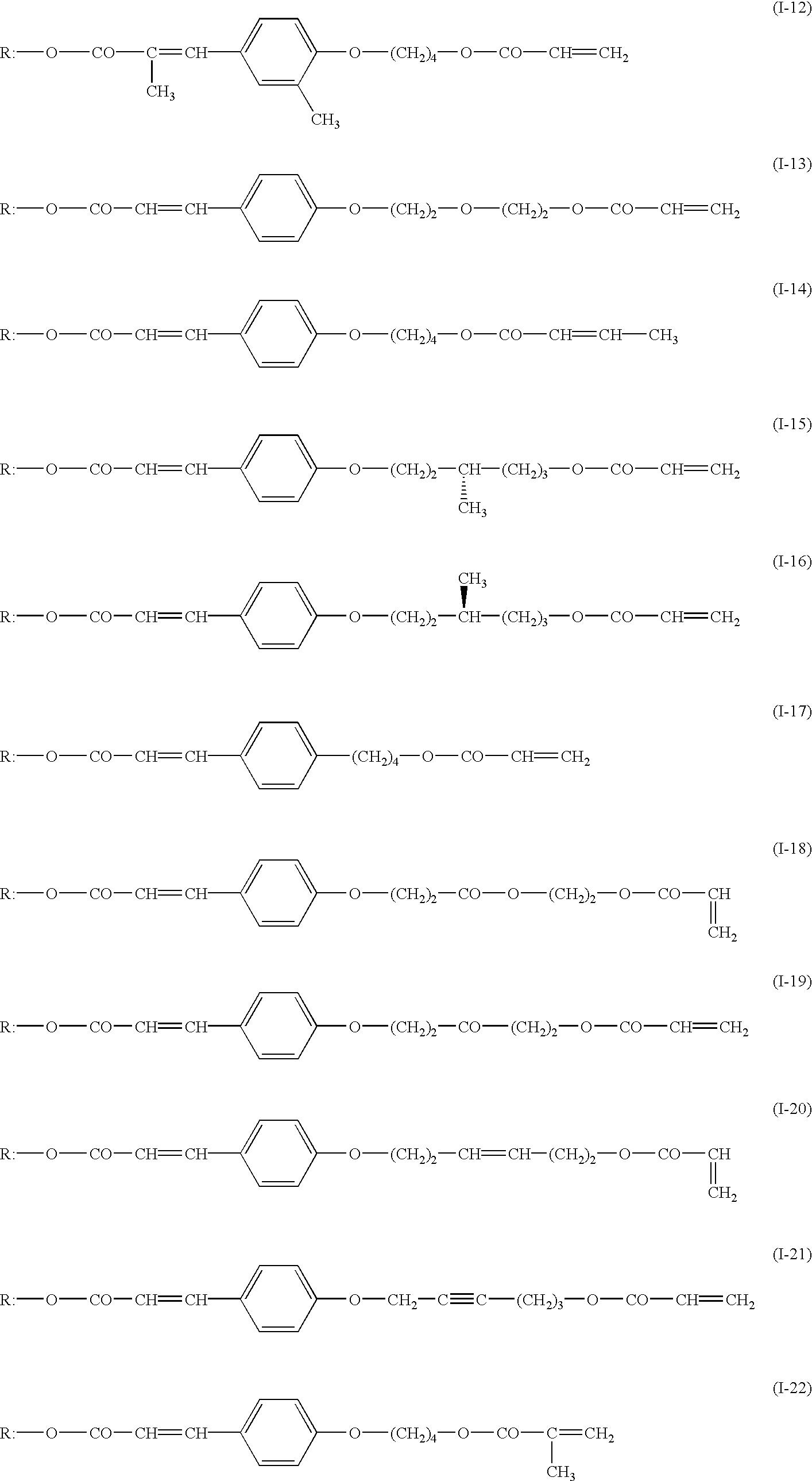 Figure US06685998-20040203-C00004