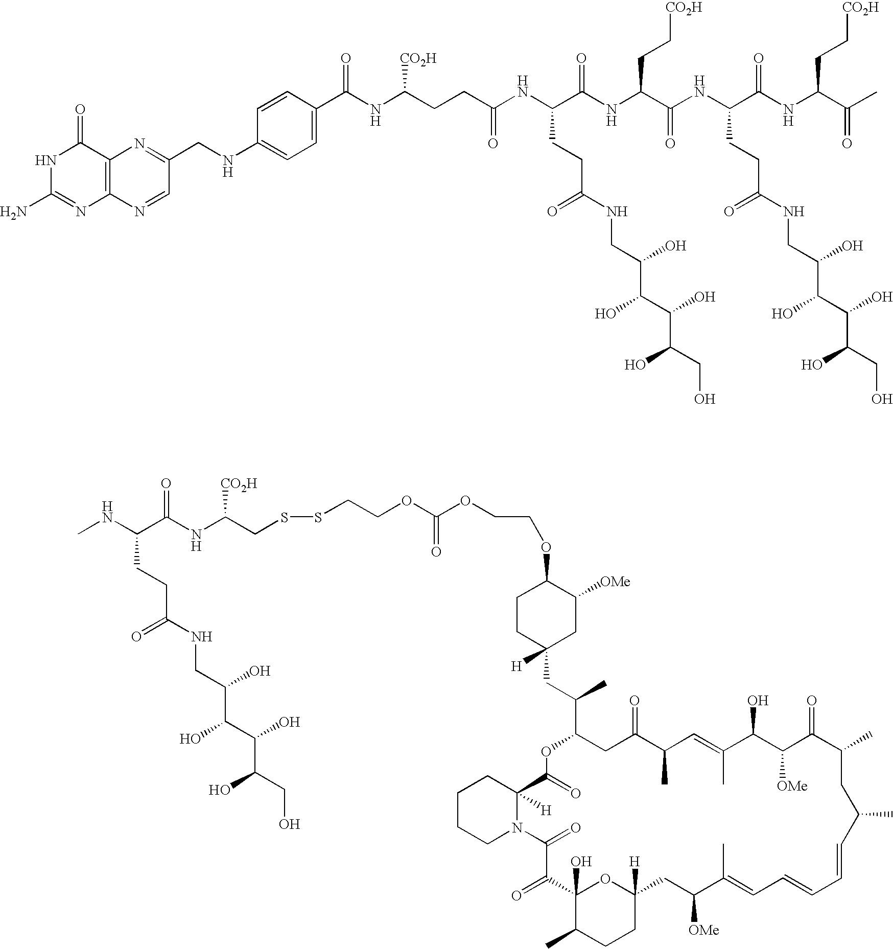 Figure US09138484-20150922-C00134