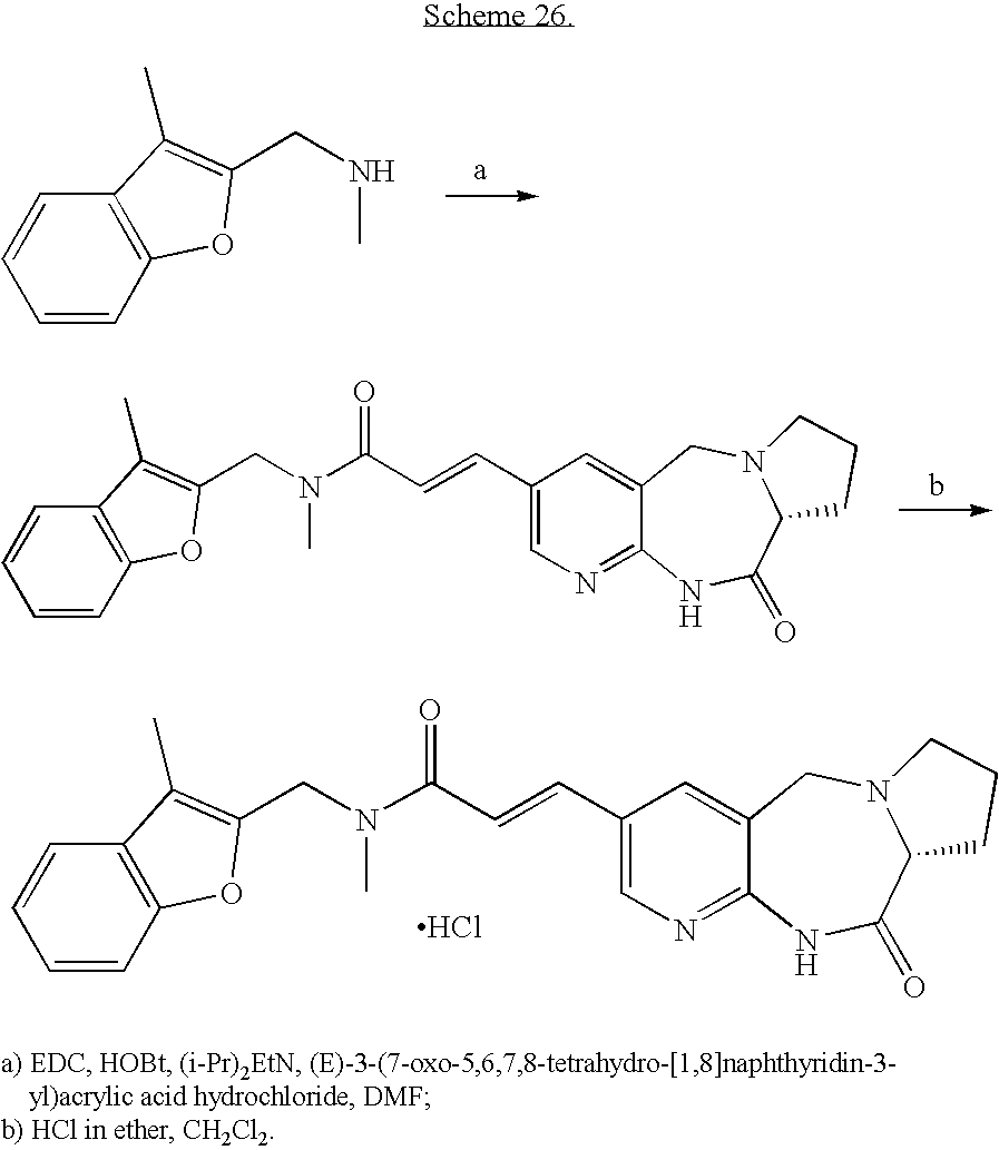 Figure US08450307-20130528-C00091