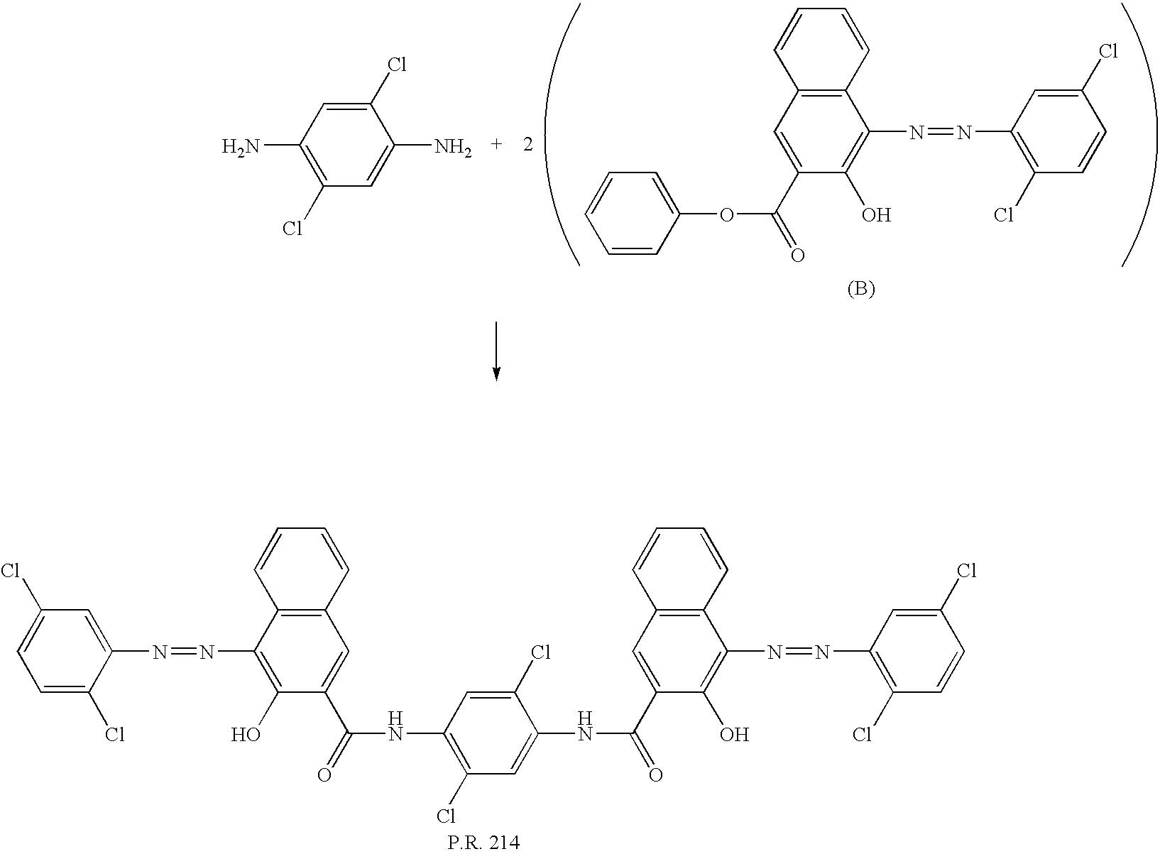 Figure US07160380-20070109-C00024