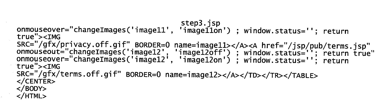 Figure US20030023489A1-20030130-P00115